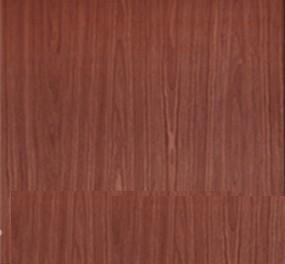 百强BQS001饰面板