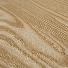 声达细木工板