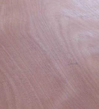 云川16.5mm细木工板