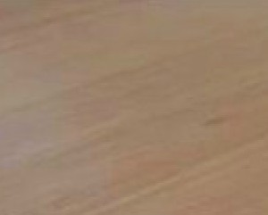 云川细木工板