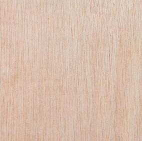 欣特la细木工板