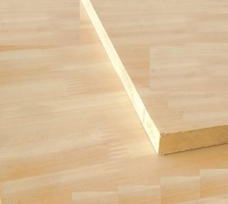 福庆E1细木工板