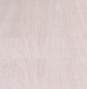 百强BQX003细木工板