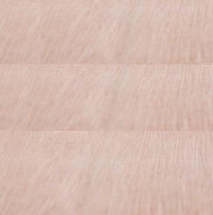 声达18mm细木工板