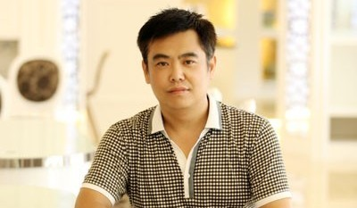 康林尹哲基:隐藏在企业背后的辛勤与汗水