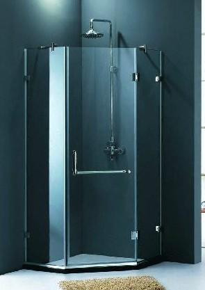 英国英皇卫浴淋浴房
