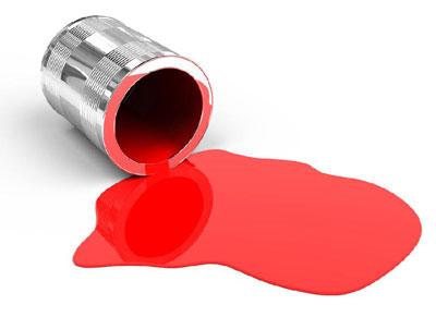 水性漆未来油漆市场的重点发展对象