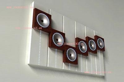 优质音箱的选购技巧与方法